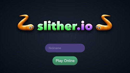 slitherio