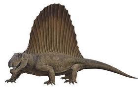riassunto sui dinosauri preistorici