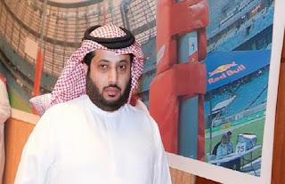 اعتذار الاتحاد القطري رسميا، عن المشاركة في البطولة العربية للأندية 2018