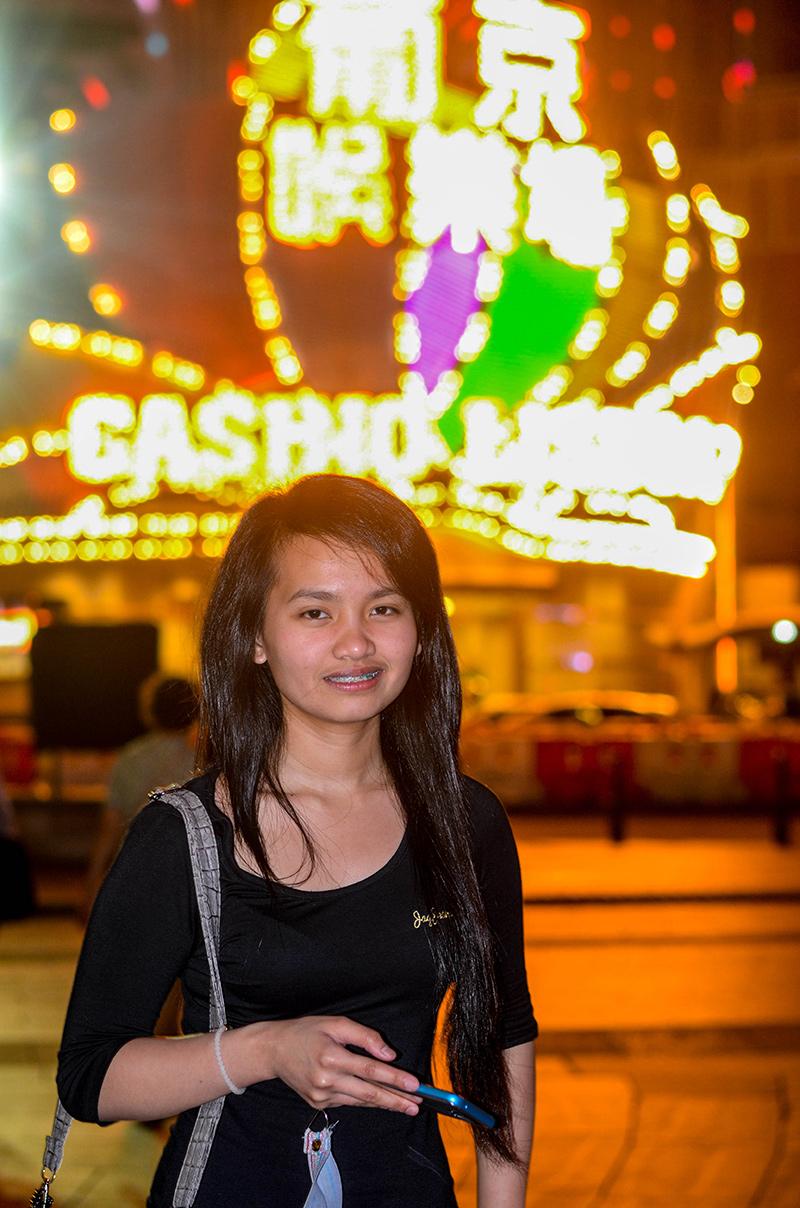 Uncovering-Eden-Casino-Lisboa-Macau