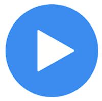 MX Player v1.10.56 [Unlocked AC3/DTS]