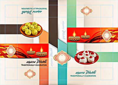 diwali in the modern world Their presence can never dampen the spirit of diwali, of we ordinary mortals, because their area of activities are mostly in isolation  diwali a modern .