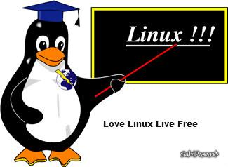 Very useful Linux administration commands | Productivity