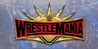 WWE WrestleMania 37 Possible Locations Update
