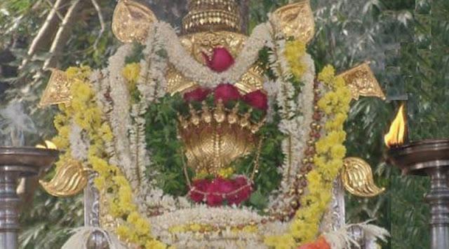 నాగదోష నివారణ క్షేత్రం | Nagadosam | GRANTHANIDHI | MOHANPUBLICATIONS | bhaktipustakalu