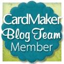 http://www.cardmakermagazine.com/blog/