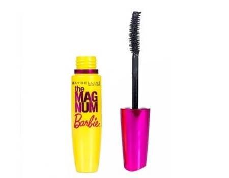 Harga Mascara Maybelline Vs Wardah Beserta Gambar Dan