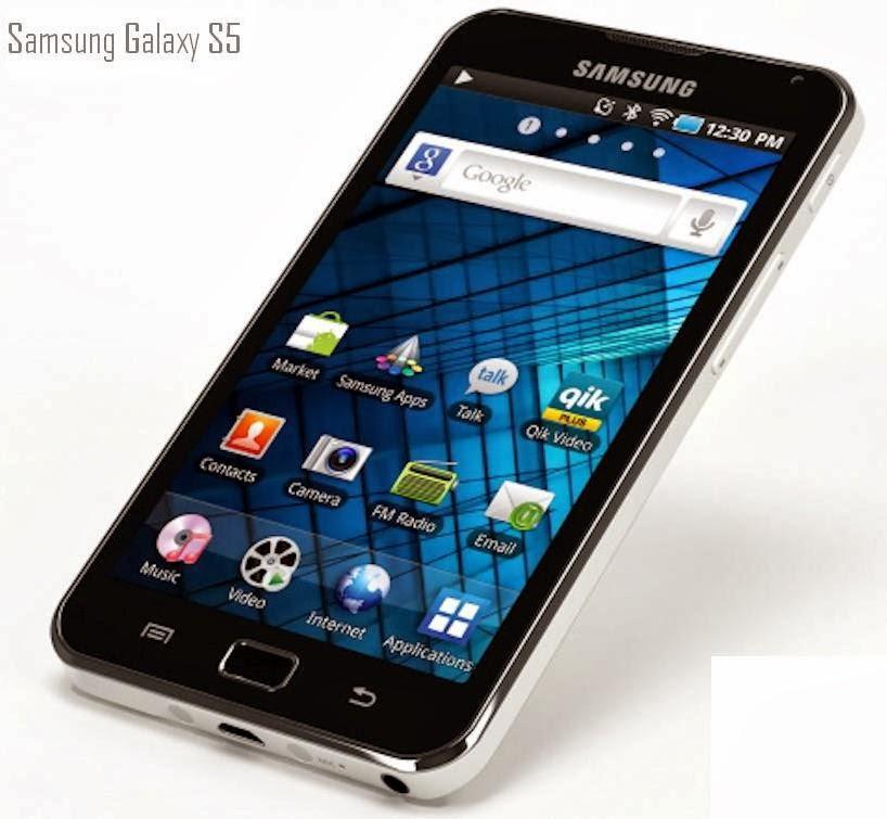 Samsung Type Terbaru Support Samsung Canada 23 Produk Hp Android Samsung Galaxy Terbaru 2015 Blog Informasi