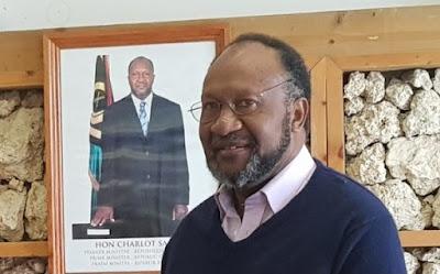 PM Vanuatu Lolos dari Mosi Tak Percaya