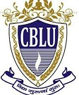 Ch. Bansi Lal University Bhiwani Vacancy
