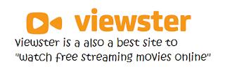 viewster movies free