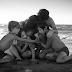 [Reseña Netflix] ROMA: La obra más inmensa de Alfonso Cuarón