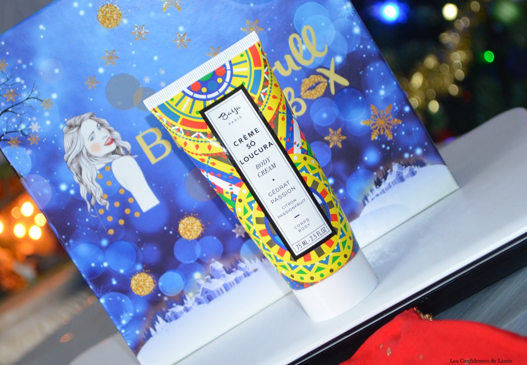 box-beaute-bio-naturel-soins-cosmetiques-cadeau-noel-made-in-france