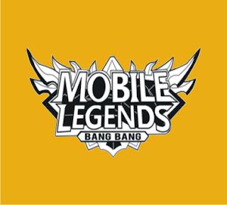 Cara Mengatasi Akun Mobile Legends Yang Ke Reset Dari Awal