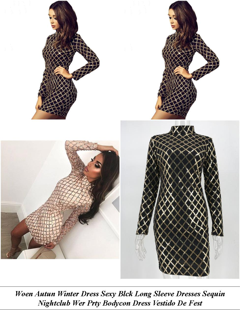 Junior Dresses - Summer Sale - Red Dress - Cheap Designer Clothes Womens