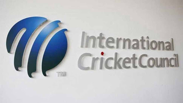 T20 World Cup 2020: टी20 वर्ल्ड कप अगले साल 18 अक्टूबर से, 29 दिन में होंगे 45 मैच, जानें Schedule