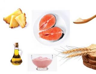 DIETA, SÓDIO, SUPLEMENTO NUTRICIONAL OMNILIFE