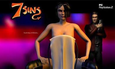 Lima Gemes Dewasa Ini Menyuguhkan Adegan Seks Realistis Tanpa Sensor