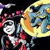 """Crítica de """"Batman: Amor loco"""", el origen de Harley"""
