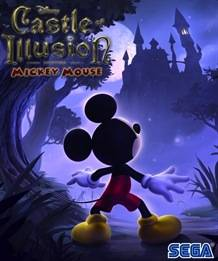 Download Castle of Illusion Full Version – RELOADED