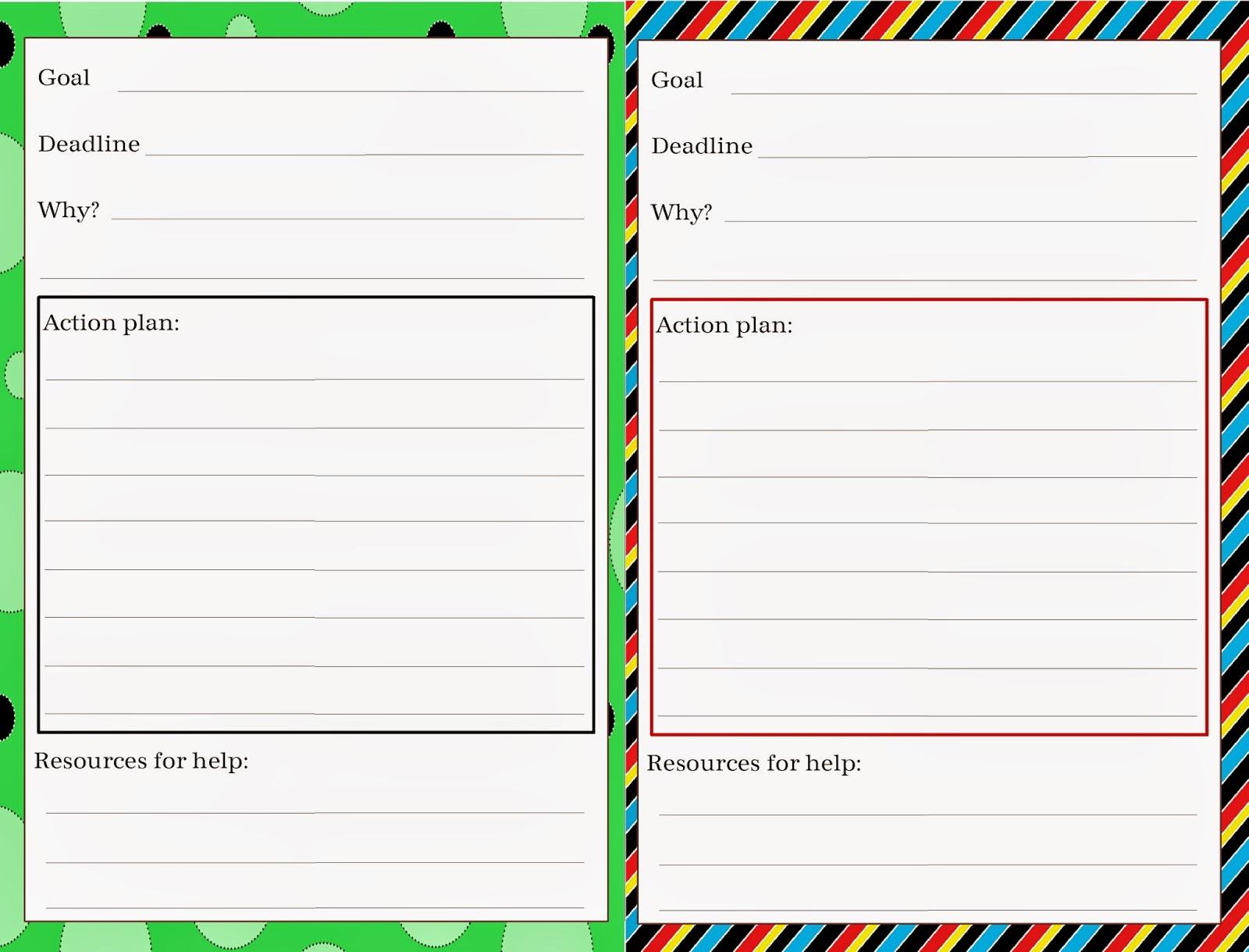worksheet. Goal Planning Worksheet. Grass Fedjp Worksheet ...