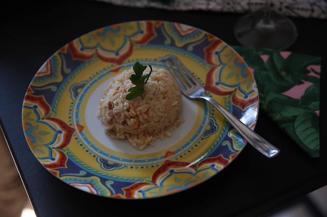 preparare piatti veloci con cookeo moulinex