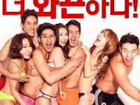 Film Semi Korea Mutual Relations 2015 720p HDRip