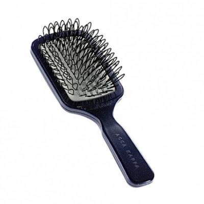 cara mengatasi rambut rontok dan ketombe