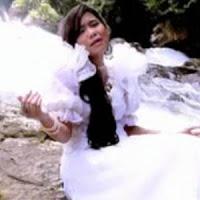 Lirik Lagu Minang Rayola - Alek Bamandi Tangih
