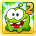 Cut the Rope 2 1.4.3