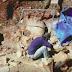 Γίγαντες  η Επιστροφή (Βίντεο)