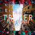 Os Bandidos - Tremer [Versos produtora] [2017]