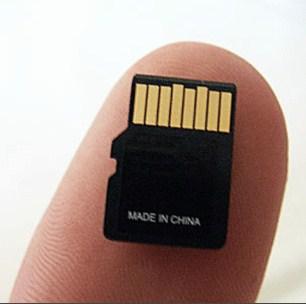 Cara Memperbaiki Memory Hp Microsd Yang Rusak Atau Tidak Terbaca