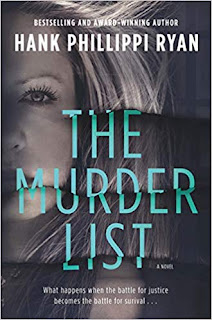 https://www.amazon.com/Murder-List-Hank-Phillippi-Ryan/dp/125019721X/ref=sr_1_3?keywords=the+murder+list&qid=1557614159&s=books&sr=1-3