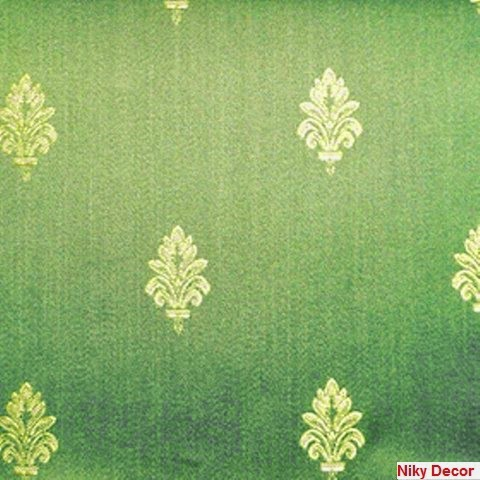 Stofa-tapiterie-mobila-canapele-Prynces-_7y36_581