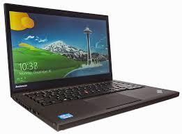 Lenovo Thinkpad X240 Treiber Windows 10/8/7/XP Download