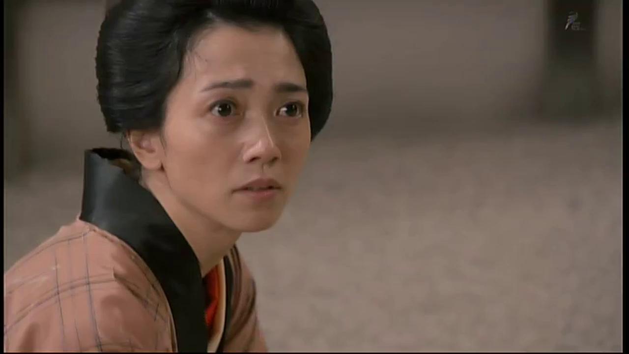 Kumiko Mori - AsianWiki