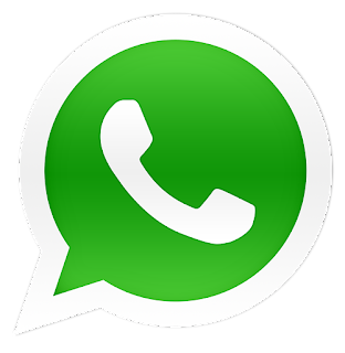 واتس اب ويب Whatsapp Web