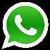 واتس اب ويب Whatsapp Web - شرح تشغيل الواتس اب على الكمبيوتر 2017