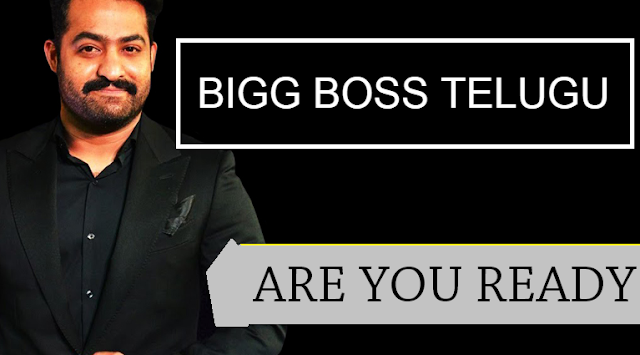 Bigg Boss Season 2 Host details, Time and date information Check