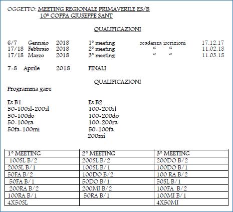 Comunicato ver. pdf