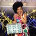 Iluminados: Évila Queiroz é a quinta finalista e ganha R$ 50 mil