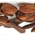 Cloves (Lavang) Spice Name in different Indian languages (regional)