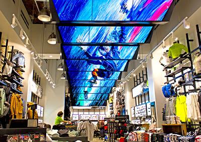 Công ty cung cấp màn hình led p2 giá rẻ tại Hải Phòng