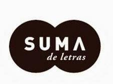 Lançamentos de Julho da Suma de Letras Brasil
