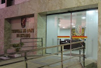 TCE aprova contas de três secretarias do governo e três Prefeituras da PB