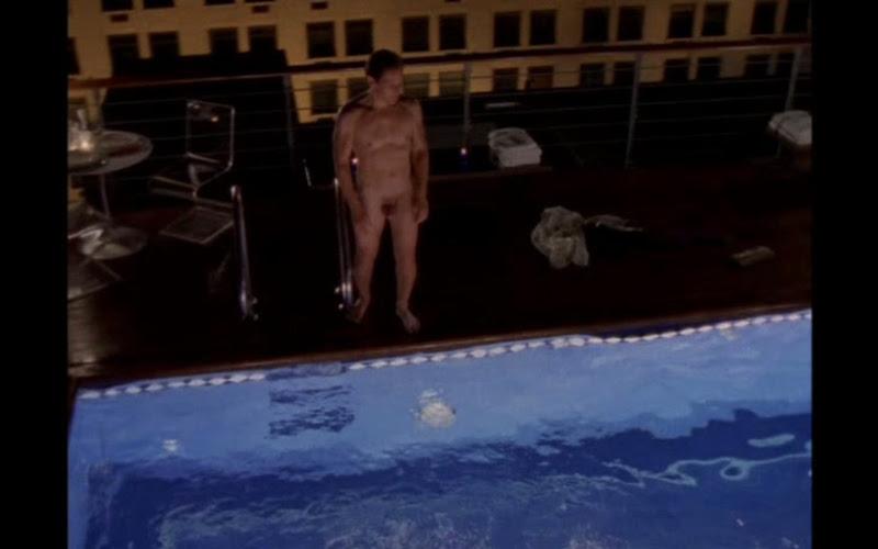 James Remar Naked 15