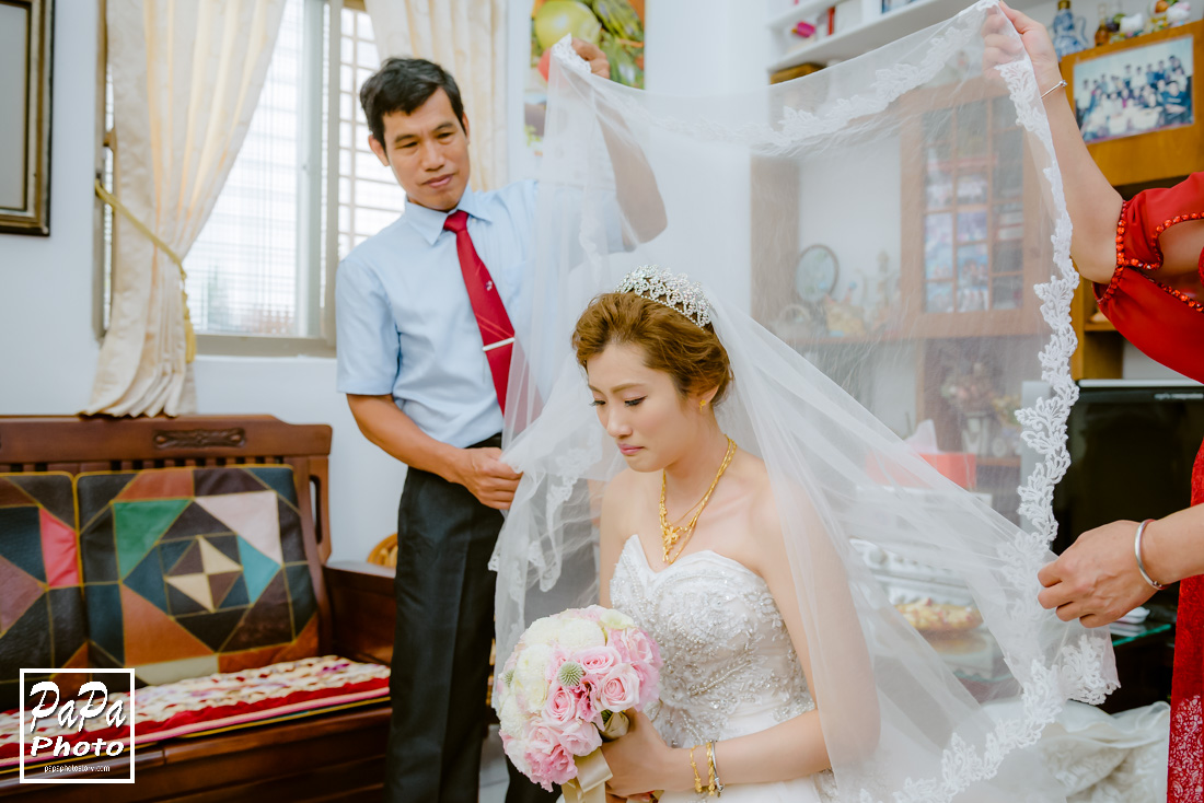PAPA-PHOTO,婚攝,婚宴,婚攝八德彭園,類婚紗,彭園會館