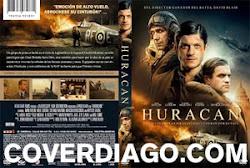 Hurricane - Huracán