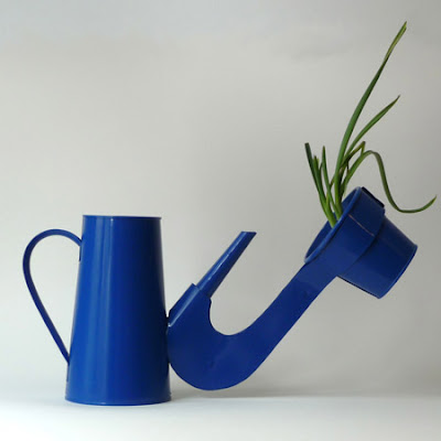 Unique Planters and Creative Flowerpot Designs (15) 15